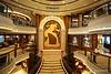 Marquetry Mural original QE bow Atrium QUEEN ELIZABETH PDM 22-07-2016 13-19-13