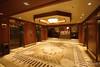Lift Lobby QUEEN ELIZABETH Deck 2 PDM 22-07-2016 13-15-36