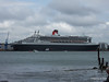 QUEEN MARY 2 Cunard 175 Southampton PDM 02-07-2015 14-17-25