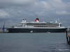 QUEEN MARY 2 Cunard 175 Southampton PDM 02-07-2015 14-07-055