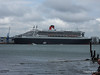 QUEEN MARY 2 Cunard 175 Southampton PDM 02-07-2015 14-17-33