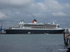 QUEEN MARY 2 Cunard 175 Southampton PDM 02-07-2015 14-07-58