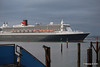 QM2 Remastered Departing Southampton for New York PDM 23-06-2016 20-10-58