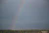 Rainbow for QM2 Remastered Southampton PDM 23-06-2016 19-55-56