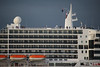 QM2 Remastered Departing Southampton for New York PDM 23-06-2016 20-12-42