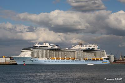 ANTHEM OF THE SEAS Southampton PDM 15-08-2015 16-38-33