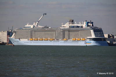 ANTHEM OF THE SEAS Southampton PDM 22-04-2015 17-01-29