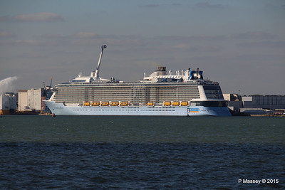 ANTHEM OF THE SEAS Southampton PDM 22-04-2015 17-02-49