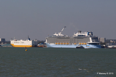 GRANDE SCANDINAVIA ANTHEM OF THE SEAS Southampton PDM 22-04-2015 15-29-049