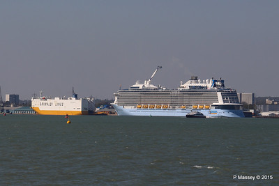 GRANDE SCANDINAVIA ANTHEM OF THE SEAS Southampton PDM 22-04-2015 15-29-047