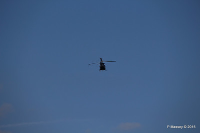 Press Helicopter Southampton PDM 22-04-2015 17-12-25
