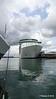 NAVIGATOR OF THE SEAS Southampton PDM 16-06-2016 11-57-33