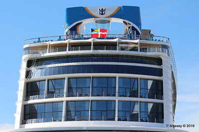 OVATION OF THE SEAS Southampton PDM 12-04-2016 15-07-32