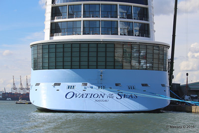 OVATION OF THE SEAS Southampton PDM 12-04-2016 14-59-21