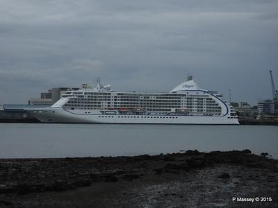 SEVEN SEAS VOYAGER Southampton PDM 29-08-2015 15-46-40
