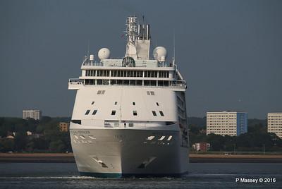SEVEN SEAS VOYAGER Departing Southampton PDM 06-06-2016 18-16-028