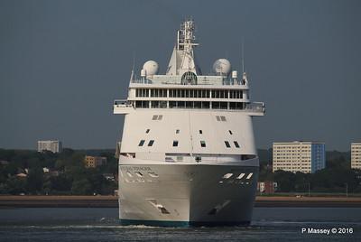 SEVEN SEAS VOYAGER Departing Southampton PDM 06-06-2016 18-16-033