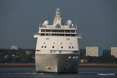 SEVEN SEAS VOYAGER Departing Southampton PDM 06-06-2016 18-16-032
