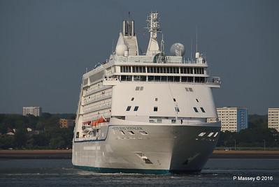 SEVEN SEAS VOYAGER Departing Southampton PDM 06-06-2016 18-16-040