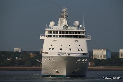 SEVEN SEAS VOYAGER Departing Southampton PDM 06-06-2016 18-16-31