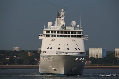 SEVEN SEAS VOYAGER Departing Southampton PDM 06-06-2016 18-16-034