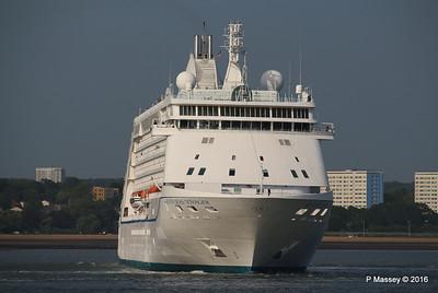 SEVEN SEAS VOYAGER Departing Southampton PDM 06-06-2016 18-16-038