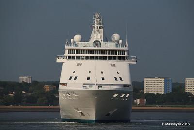 SEVEN SEAS VOYAGER Departing Southampton PDM 06-06-2016 18-16-031