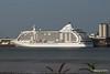 SEVEN SEAS VOYAGER Southampton PDM 06-06-2016 17-59-28