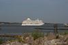 SEVEN SEAS VOYAGER Departing Southampton PDM 06-06-2016 18-22-039