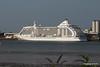 SEVEN SEAS VOYAGER Southampton PDM 06-06-2016 17-59-30