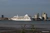 SEVEN SEAS VOYAGER Southampton PDM 06-06-2016 17-59-35
