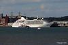 SILVER WIND Southampton PDM 29-08-2016 17-55-18a