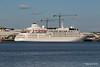 SILVER WIND Southampton PDM 29-08-2016 18-57-46