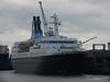 QUEST FOR ADVENTURE Southampton PDM 21-11-2013 11-40-01
