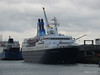 QUEST FOR ADVENTURE Southampton PDM 21-11-2013 11-39-52