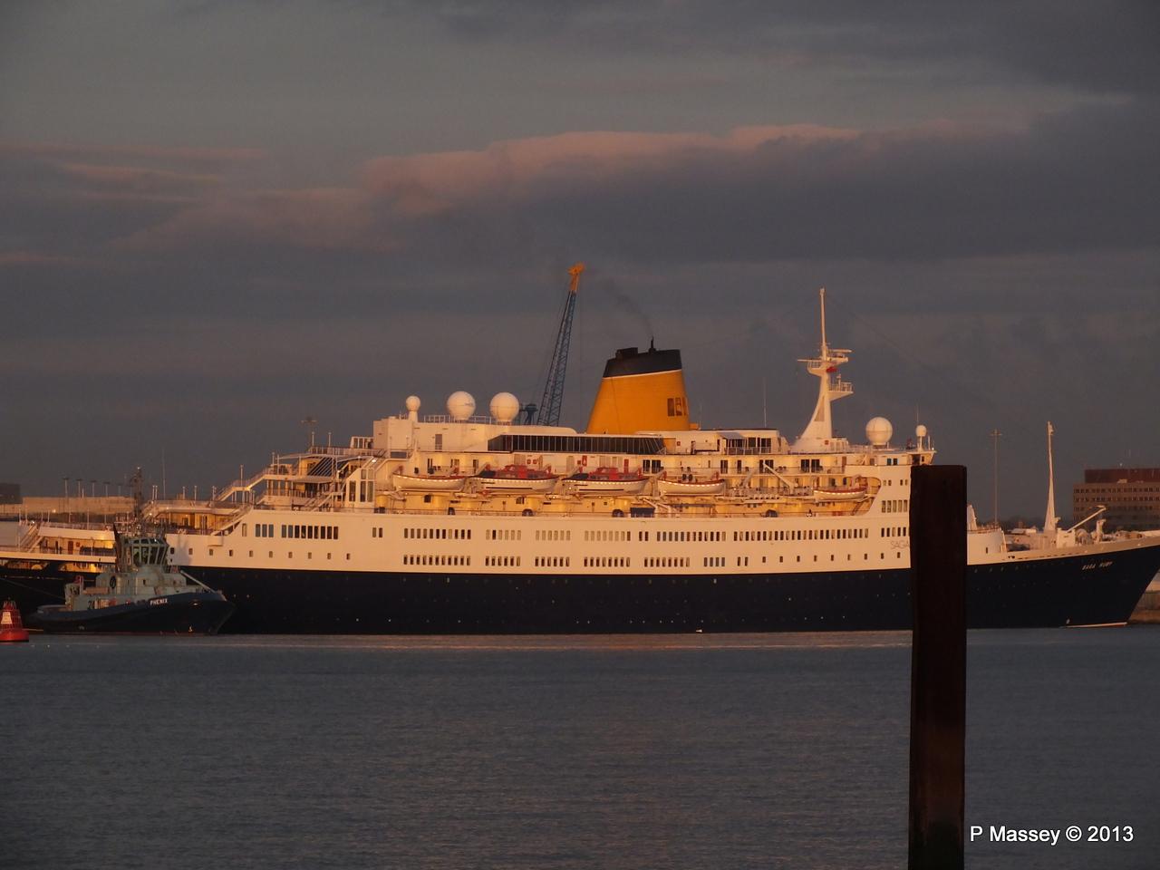 SAGA RUBY Southampton PDM 16-02-2013 18-10-49