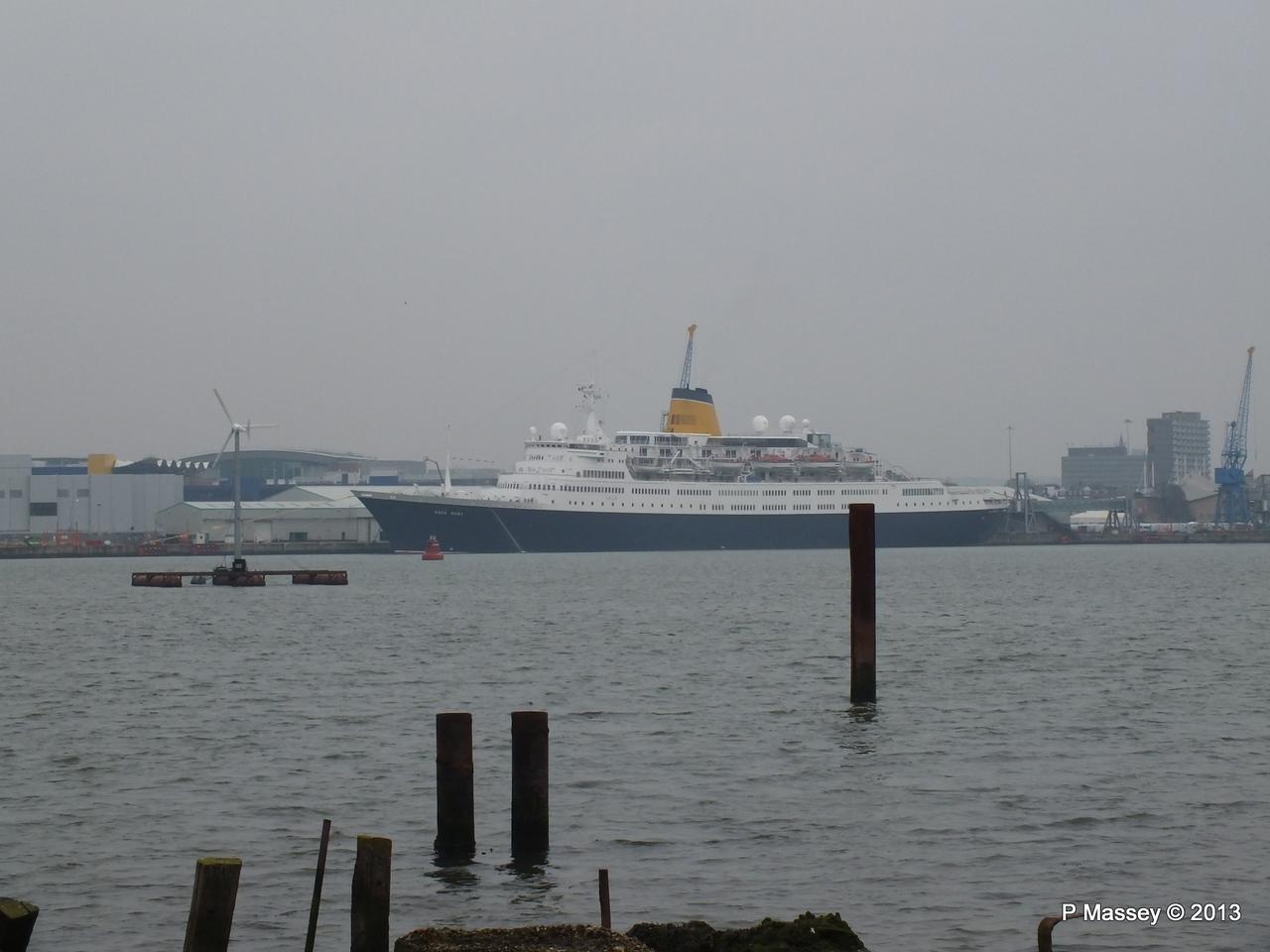 SAGA RUBY Southampton PDM 24-01-2013 11-35-59