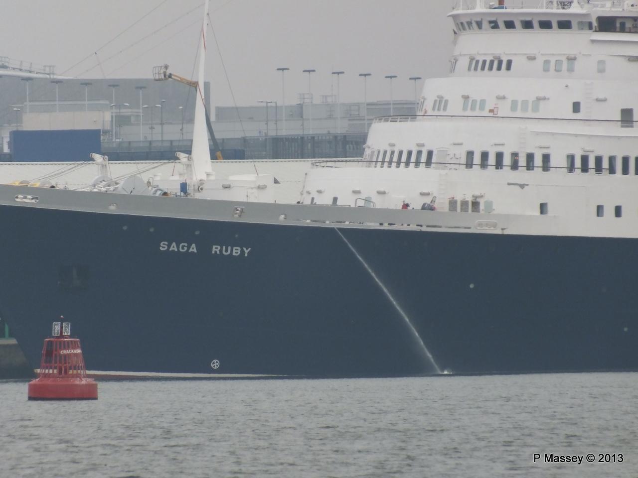 SAGA RUBY Southampton PDM 24-01-2013 11-36-52