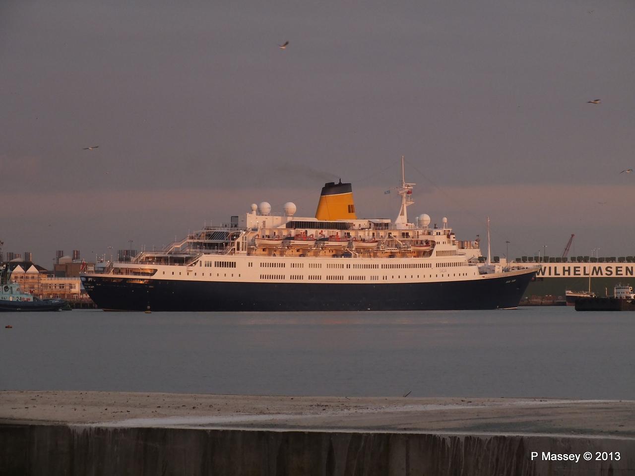 SAGA RUBY Southampton PDM 16-02-2013 18-18-38