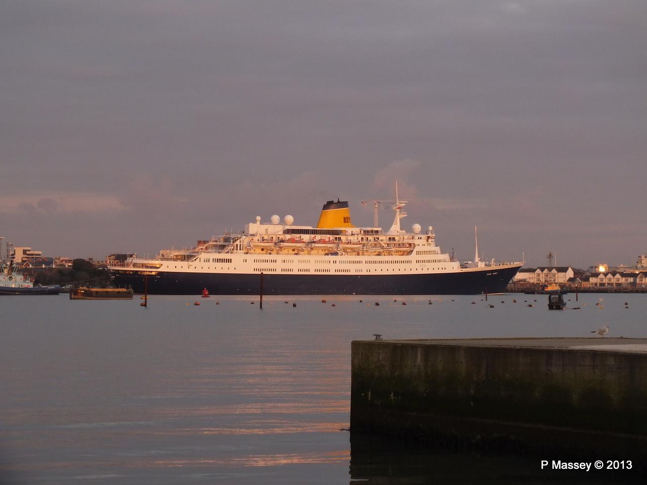 SAGA RUBY Southampton PDM 16-02-2013 18-16-26