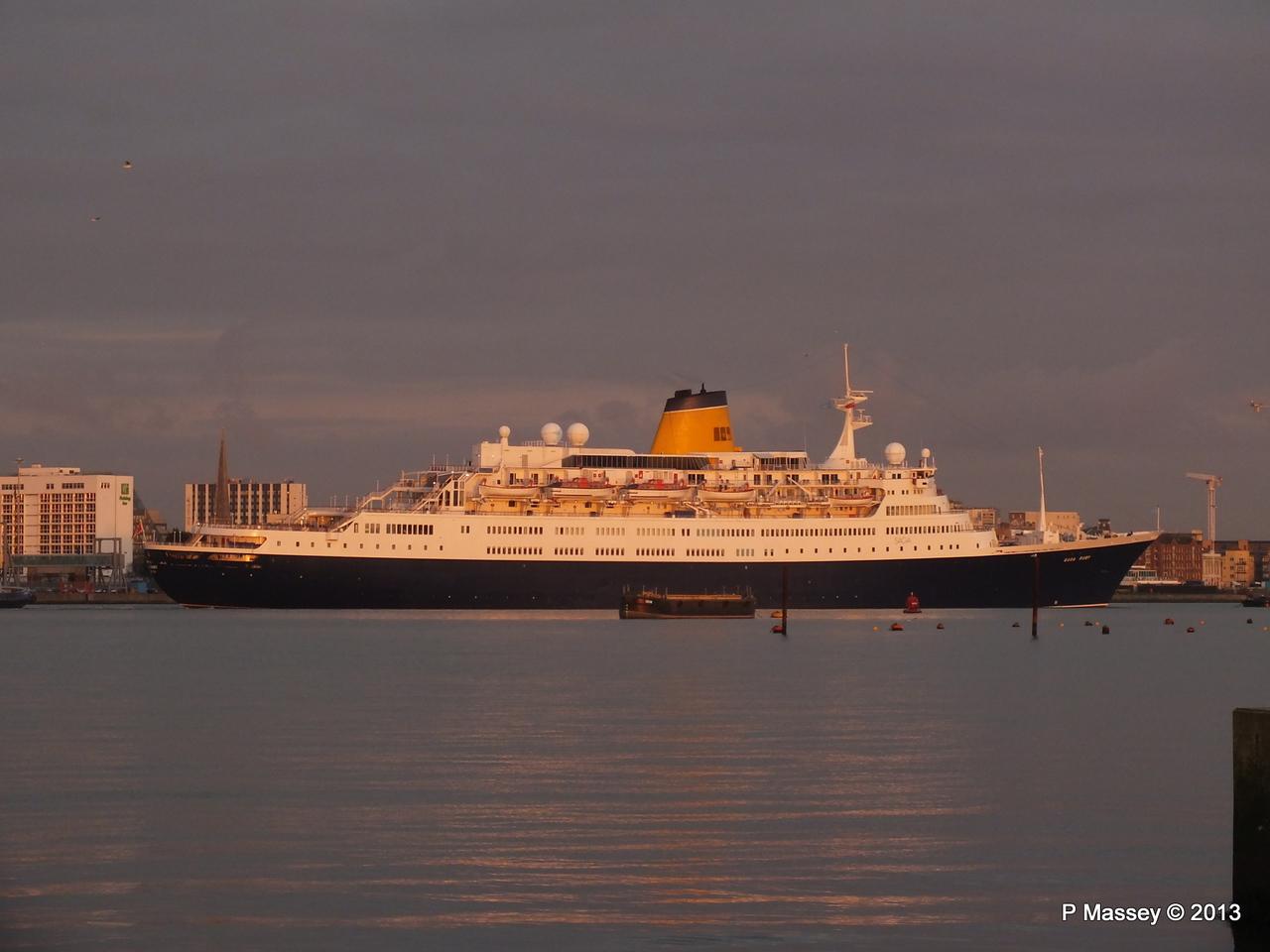 SAGA RUBY Southampton PDM 16-02-2013 18-15-40