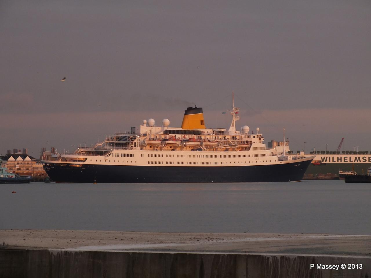 SAGA RUBY Southampton PDM 16-02-2013 18-18-36