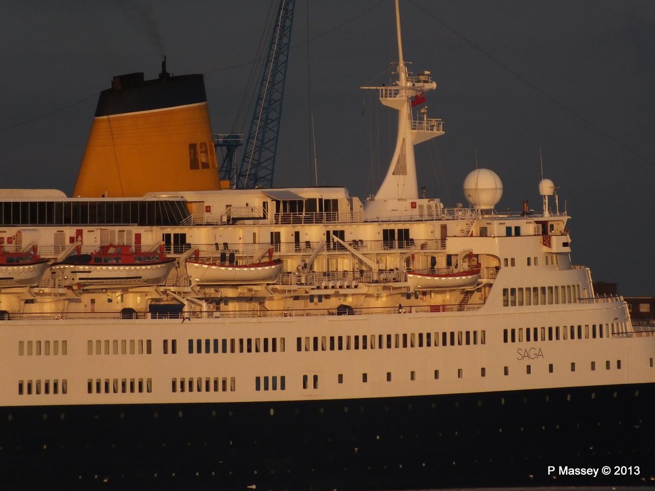 SAGA RUBY Southampton PDM 16-02-2013 18-00-22