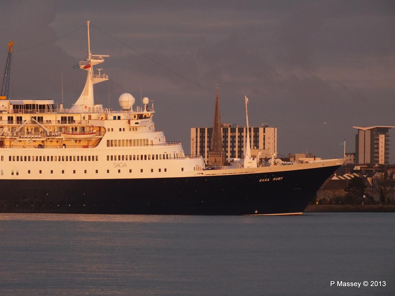 SAGA RUBY Southampton PDM 16-02-2013 18-14-01
