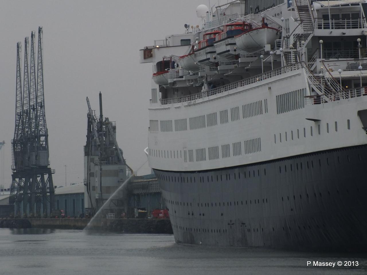 SAGA RUBY Southampton PDM 24-01-2013 11-06-48