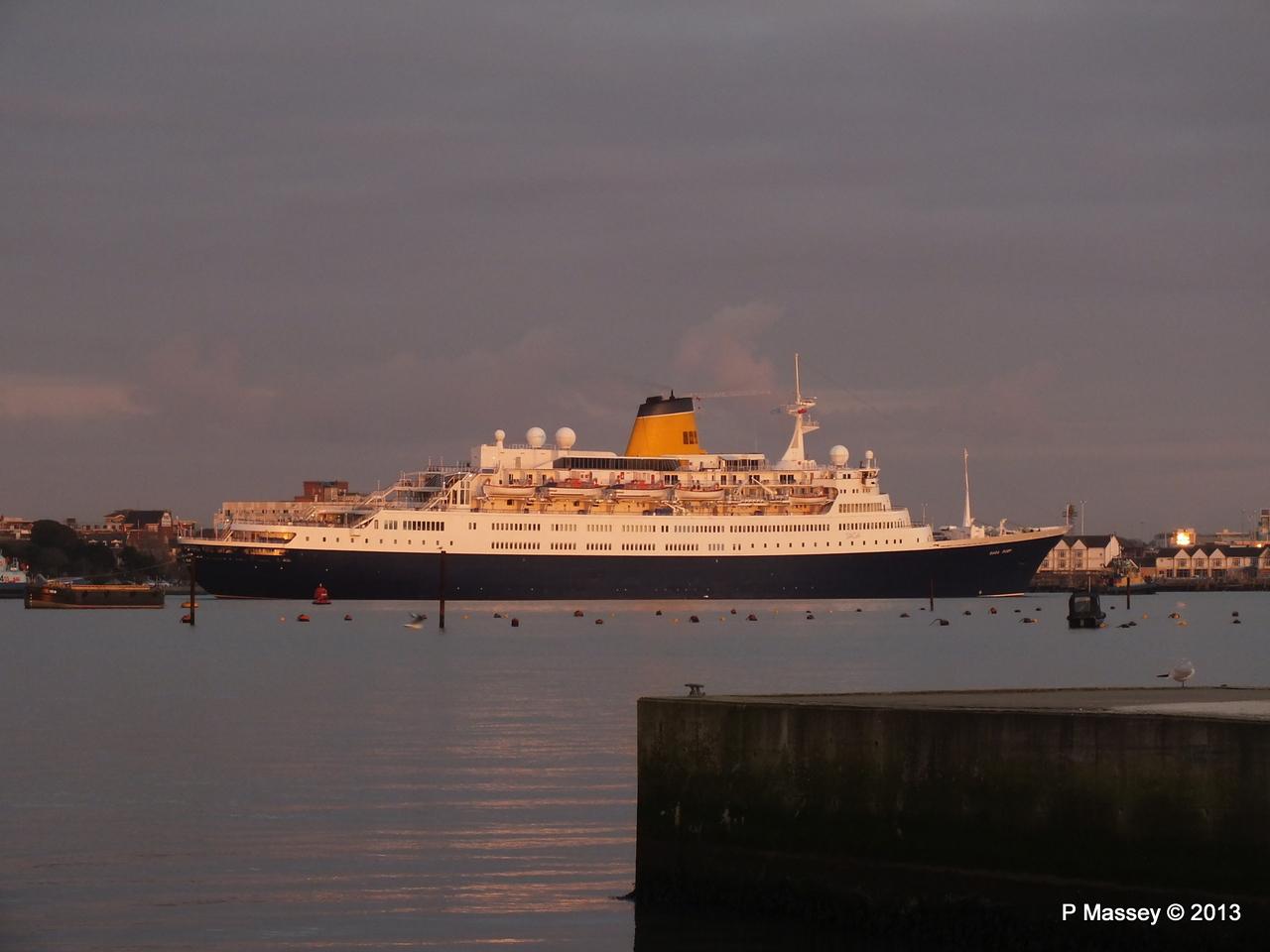 SAGA RUBY Southampton PDM 16-02-2013 18-16-32