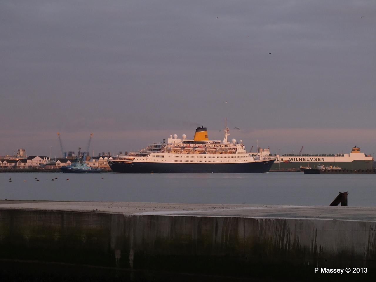 SAGA RUBY Southampton PDM 16-02-2013 18-18-31