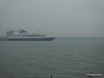 SAGA SAPPHIRE Departing Southampton PDM 11-03-2015 16-18-48
