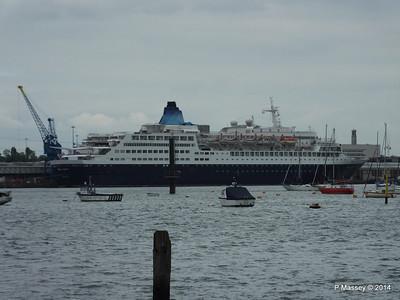 SAGA SAPPHIRE Southampton PDM 02-05-2014 14-54-07