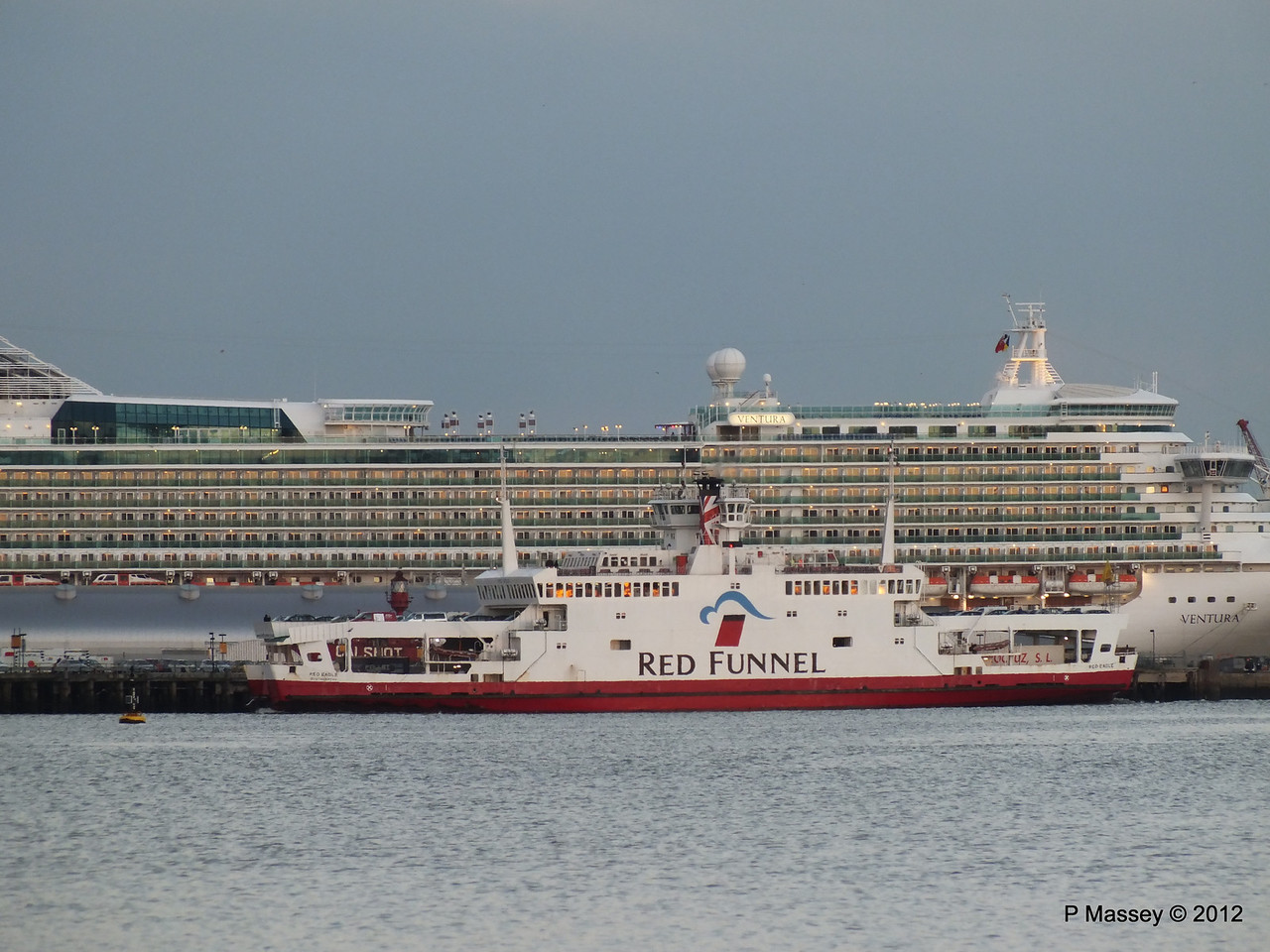 RED EAGLE VENTURA PDM 02-11-2012 17-34-22